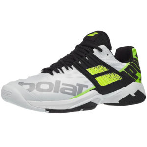 ZAPATILLA BABOLAT PROPULSE FURY CLAY MEN