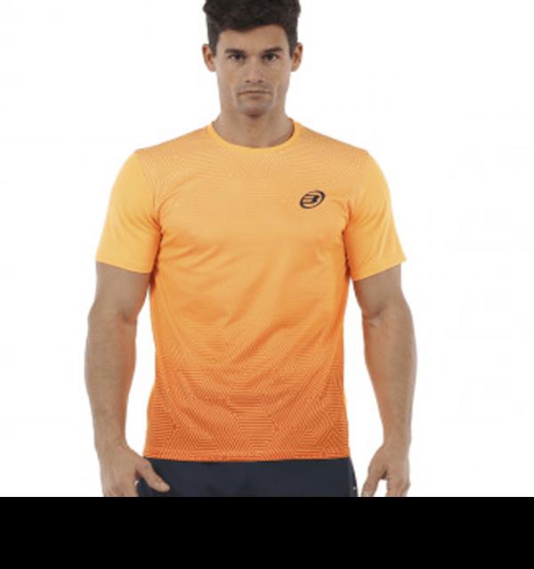 bullpadel-camiseta-cenegui-mandarina
